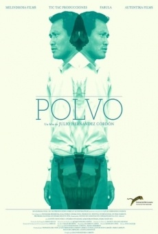 Ver película Polvo