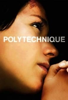 Ver película Polytechnique