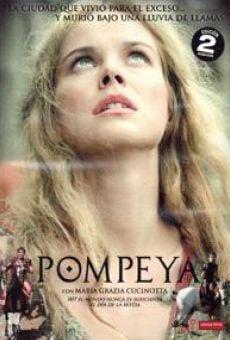 Pompei online kostenlos