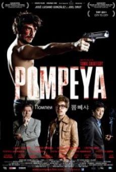 Pompeya online