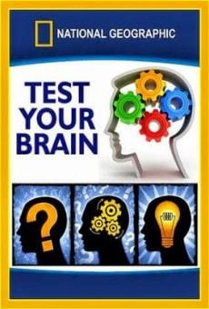 Test Your Brain on-line gratuito