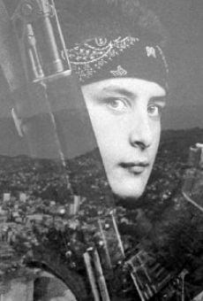 Ver película Ponts de Sarajevo
