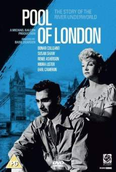 Pool of London on-line gratuito