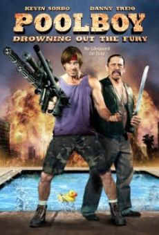 Ver película Poolboy: Drowning Out the Fury