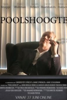 Poolshoogte on-line gratuito