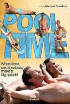 Pooltime on-line gratuito