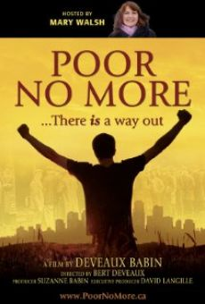 Película: Poor No More