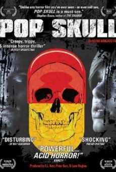 Pop Skull on-line gratuito