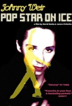 Pop Star on Ice online kostenlos