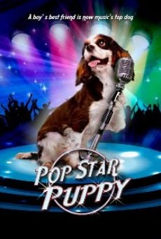 Pop Star Puppy on-line gratuito