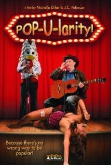 Ver película POP-U-larity!