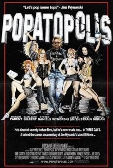 Popatopolis en ligne gratuit