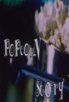 Ver película Popcorn Story