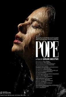 Ver película Pope