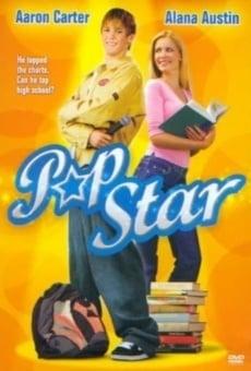 Ver película Popstar