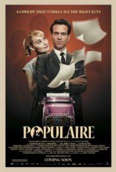 Ver película Popular