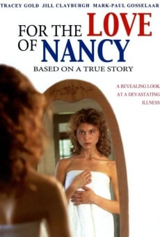 For the Love of Nancy online