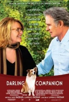 Darling Companion on-line gratuito