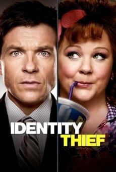 Identity Thief on-line gratuito