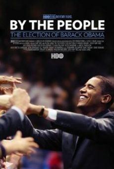 Ver película Por la gente: La elección de Barack Obama