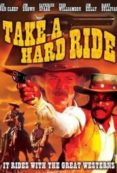 Take a Hard Ride on-line gratuito