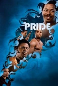 Pride on-line gratuito