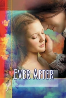 Ever After (aka Ever After: A Cinderella Story) online streaming