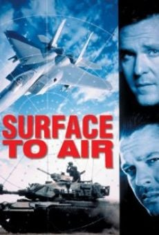 Surface to Air online
