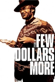 Per qualche dollaro in più (aka For a Few Dollars More)