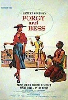 Porgy and Bess on-line gratuito