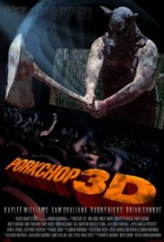 Porkchop 3D on-line gratuito