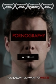 Pornography: A Thriller on-line gratuito