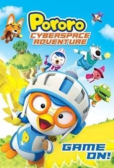 Pororo3: Cyber Space Adventure en ligne gratuit