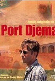 Port Djema online