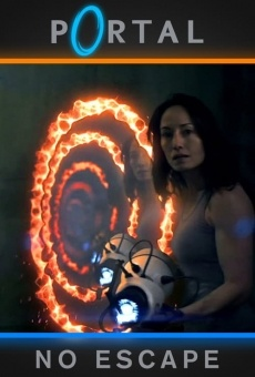 Ver película Portal: No Escape