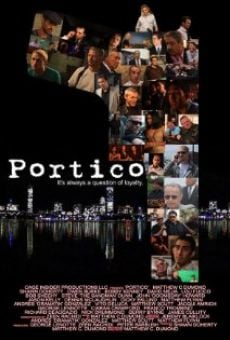 Portico online free