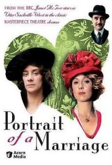 Película: Portrait of a Marriage