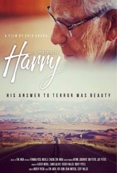 Portrait of Harry en ligne gratuit