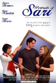 Ver película Portraits of Sari