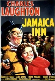 Jamaica Inn on-line gratuito