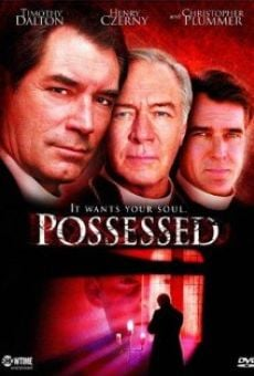 Possessed on-line gratuito