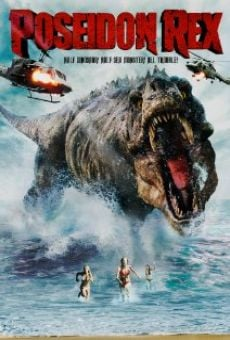 Poseidon Rex on-line gratuito