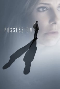 Possession on-line gratuito