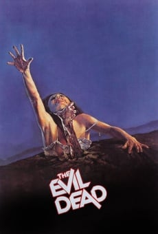 The Evil Dead Online Free