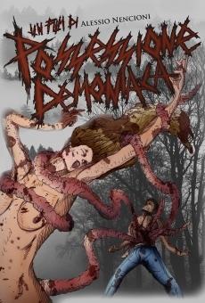 Possessione demoniaca online kostenlos