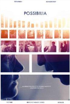 Película: Possibilia