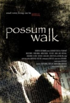 Possum Walk on-line gratuito