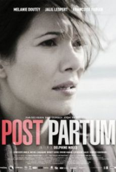 Watch Post partum online stream