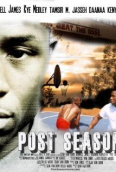 Post Season gratis