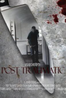 Película: Post Traumatic